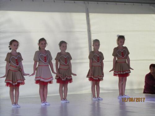 balett4