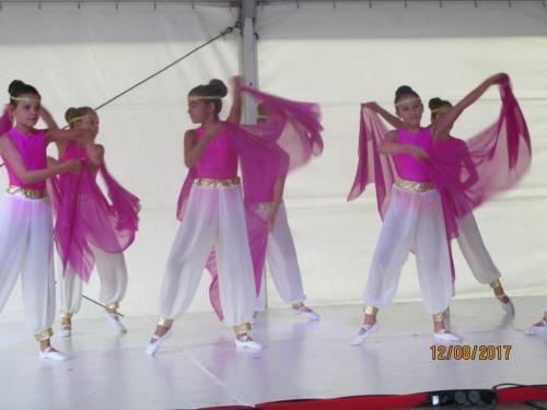 balett5